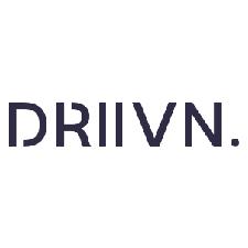 DRIVN
