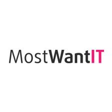 MostwantIT